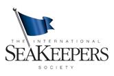 SeaKeepersLogo