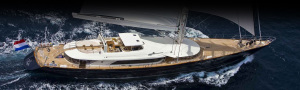 Global Yacht Services - Customers