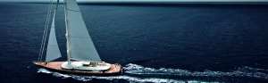 Global Yachts Services