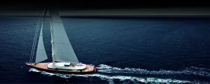 Global Yacht Services